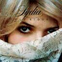 Artist Name: C - Cold Blood コールドブラッド / Lydia 【CD】