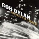 CD, DVD, Instruments - 【送料無料】 Bob Dylan ボブディラン / Modern Times (アナログレコード) 【LP】