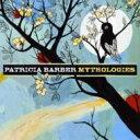 藝人名: P - Patricia Barber パトリシアバーバー / Mythologies 輸入盤 【CD】