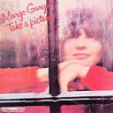 Margo Guryan / Take A Picture 【LP】