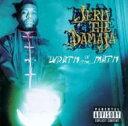 Artist Name: J - Jeru The Damaja ジェルーザダマージャ / Wrath Of The Math 輸入盤 【CD】