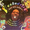 艺人名: F - 【送料無料】 Funkadelic ファンカデリック / Motor City Madness: The Ultimate Funkadelic Compilation (2CD) 輸入盤 【CD】