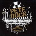 藝人名: P - Pete Rock ピートロック / Underground Classic 輸入盤 【CD】