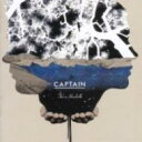 艺人名: C - Captain / This Is Hazelville 輸入盤 【CD】