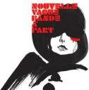 艺人名: N - 【送料無料】 Nouvelle Vague ヌーベルバーグ / Bande A' Part 輸入盤 【CD】