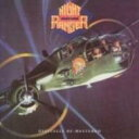 Artist Name: N - Night Ranger ナイトレンジャー / 7 Wishes 輸入盤 【CD】