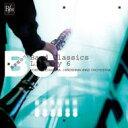 【送料無料】 バンド・クラシックス・ライブラリー 6『音楽祭のプレリュード』 広島ウィンドオーケストラ 【CD】