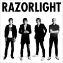 Artist Name: R - Razorlight レーザーライト / Razorlight 輸入盤 【CD】
