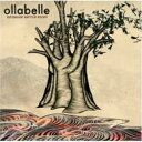 艺人名: O - Ollabelle / Riverside Battle Songs 輸入盤 【CD】