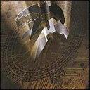 Artist Name: Q - Queensryche クイーンズライチ / Q2k 輸入盤 【CD】