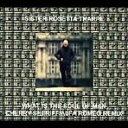 艺人名: S - Sister Rosetta Tharpe / What Is The Soul Of Man 輸入盤 【CDS】