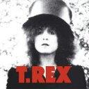 T. Rex ティーレックス / Slider 輸入盤 【CD】