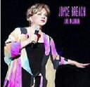 藝人名: J - Joyce Breach / Live In London 輸入盤 【CD】