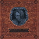 艺人名: W - 【送料無料】 Willie Nelson ウィリーネルソン / Complete Atlantic Sessions 輸入盤 【CD】