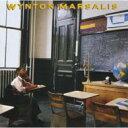 Artist Name: W - Wynton Marsalis ウィントンマルサリス / Black Codes 【CD】