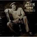 艺人名: W - Wynton Marsalis ウィントンマルサリス / Mr Jelly Lord: Standard Time: Vol.6 【CD】