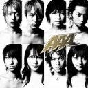 CD, DVD, 樂器 - AAA / Let it beat! 【CD Maxi】