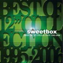 Sweetbox スウィートボックス / Best Of 12 【CD】