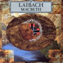 Artist Name: L - Laibach / Macbeth 輸入盤 【CD】