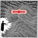 Thom Yorke トムヨーク / Eraser (アナログレコード) 【LP】