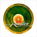 Artist Name: R - Rooster (Rock) / Circles And Satellites 輸入盤 【CD】