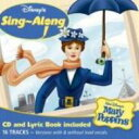 ディズニー / Sing A Long Mary Poppins 輸入盤 【CD】