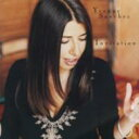 艺人名: Y - 【送料無料】 Yvonne Sanchez / Invitation 輸入盤 【CD】