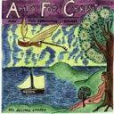 艺人名: A - Amps For Christ / Beggars Garden 輸入盤 【CD】