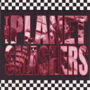 艺人名: P - 【送料無料】 Planet Smashers / Planet Smashers 輸入盤 【CD】