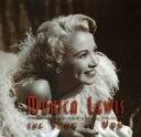 藝人名: M - Monica Lewis モニカルイス / Song Is You 輸入盤 【CD】
