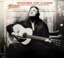 Artist Name: J - 【送料無料】 Johnny Cash ジョニーキャッシュ / Personal File 【CD】