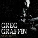 艺人名: G - Greg Graffin / Cold As The Clay 【CD】
