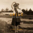 艺人名: J - Janet Seidel ジャネットサイデル / Smile 【CD】