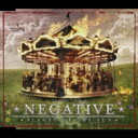 Artist Name: N - Negative ネガティブ / Planet Of The Sun 【CD】