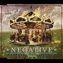 艺人名: N - Negative ネガティブ / Planet Of The Sun 【CD】