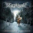 藝人名: K - 【送料無料】 Korpiklaani コルピクラーニ / Tales Along This Road: 世にもコルピな物語 輸入盤 【CD】