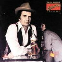 Artist Name: M - Merle Haggard / Serving 190 Proof 輸入盤 【CD】