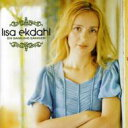 Lisa Ekdahl リサエクダール / En Samling Sanger 輸入盤 【CD】