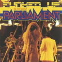 艺人名: P - Parliament パーラメント / Funked Up - The Very Best Of 輸入盤 【CD】
