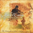 艺人名: M - Mark O'Connor / American Season 【CD】