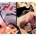 艺人名: Z - zZz / Sounds Of 【CD】