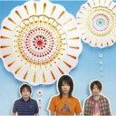 Bungee Price CD20% OFF 音楽いきものがかり イキモノガカリ / Hanabi 【CD Maxi】