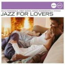 Omnibus - Jazz For Lovers 輸入盤 【CD】