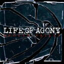 藝人名: L - Life Of Agony / Broken Valley 輸入盤 【CD】