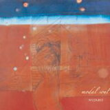 【】Nujabes nujabesu / Modal Soul 【CD】[【】 Nujabes ヌジャベス / Modal Soul 【CD】]