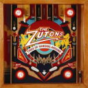 Zutons ザズートンズ / Tired Of Hangin'around 【CD】