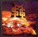 Artist Name: M - Michael Schenker マイケルシェンカー / Unplugged Live 輸入盤 【CD】