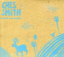 Artist Name: C - Ches Smith / Congs For Brums 輸入盤 【CD】