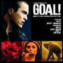 Goal 輸入盤 【CD】