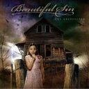艺人名: B - Beautiful Sin / Unexpected 【CD】